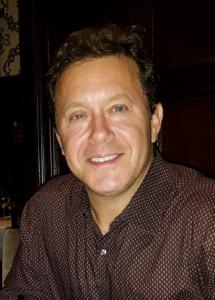 John Weissman