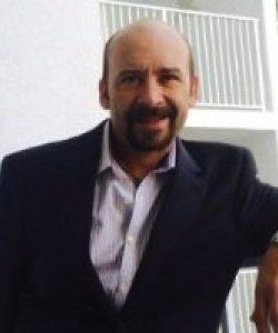 Charles A. D'Avanzo